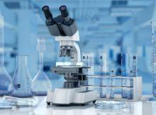 Transport ADR pour produits de laboratoires