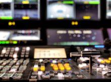 Transport de matériel audiovisuel informatique pour un congrès au Portugal