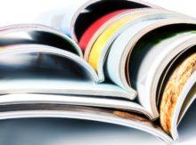 Livraison de brochures et goodies publicitaires sur stand exposition