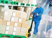 Transport pharmaceutique et biologique
