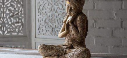 Le transport d'objets d'art en France et en Europe