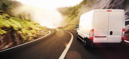 Pourquoi utiliser des transports dédiés pour ses livraisons ?