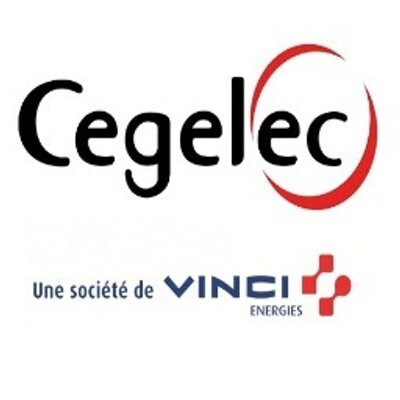 """Résultat de recherche d'images pour """"logo cegelec bordeaux"""""""