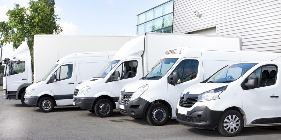 Coursier camion, un choix idéal pour les transports volumineux 1