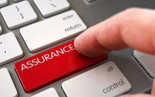 envoi colis assurance