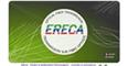 Logo Ereca