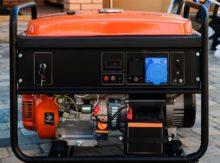 Livraison express d'un générateur industriel en Espagne