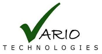 VARIO TECHNOLOGIES