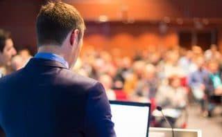 conference seminaire professionnel