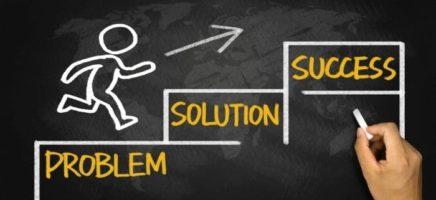 Quelles solutions pour vos envois urgents ?