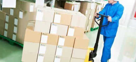 Les spécificités du transport des produits pharmaceutiques et biologiques