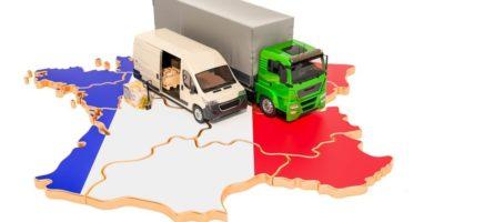 Transport urgent national : nos services pour vos envois urgents